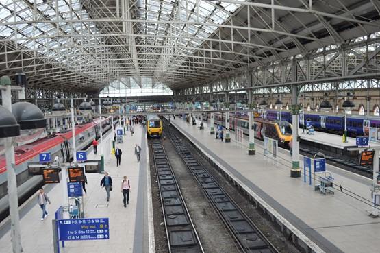 www.railmagazine.com