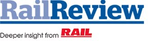 Rail Review